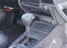 AT車 イメージ